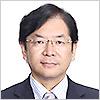 ikeda_photo02