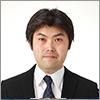 dr_kobayashi.jpg